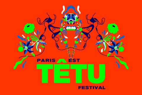 Paris Est TÊTU Festival